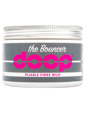 Doop The Bouncer