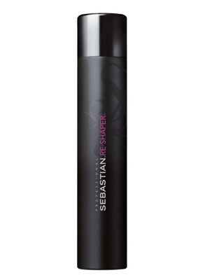 Sebastian Re-Shaper 50 ml