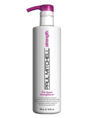 Paul Mitchell Strength The Super Strengthener 500 ml