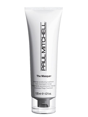 Paul Mitchell Condition The Masque 125 ml