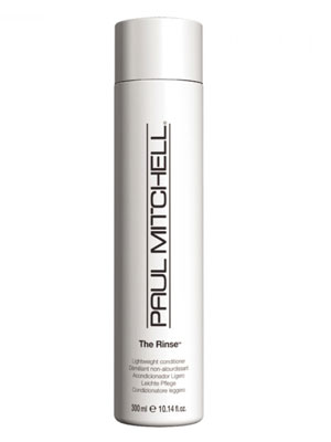 Paul Mitchell Condition The Rinse 300 ml