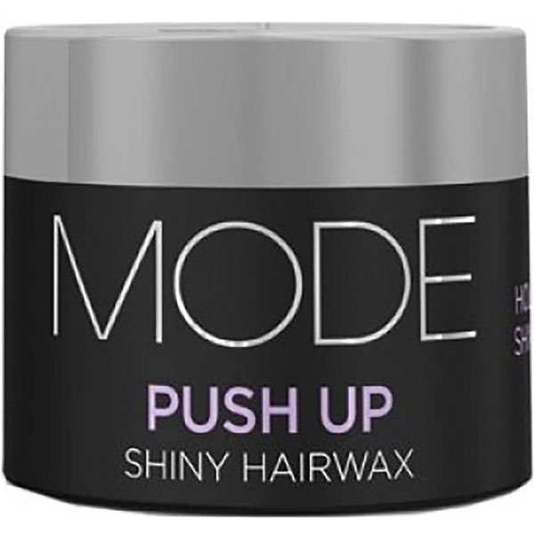 Affinage Mode Push Up Wax 75 ml