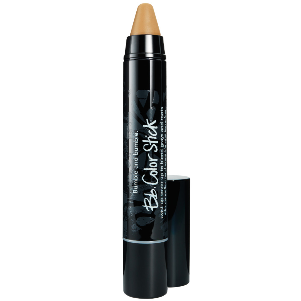 Bumble and Bumble Color Stick