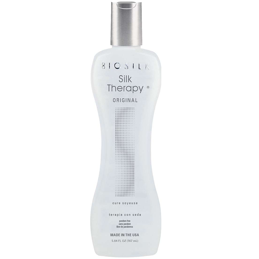 Biosilk Silk Therapy Original Serum