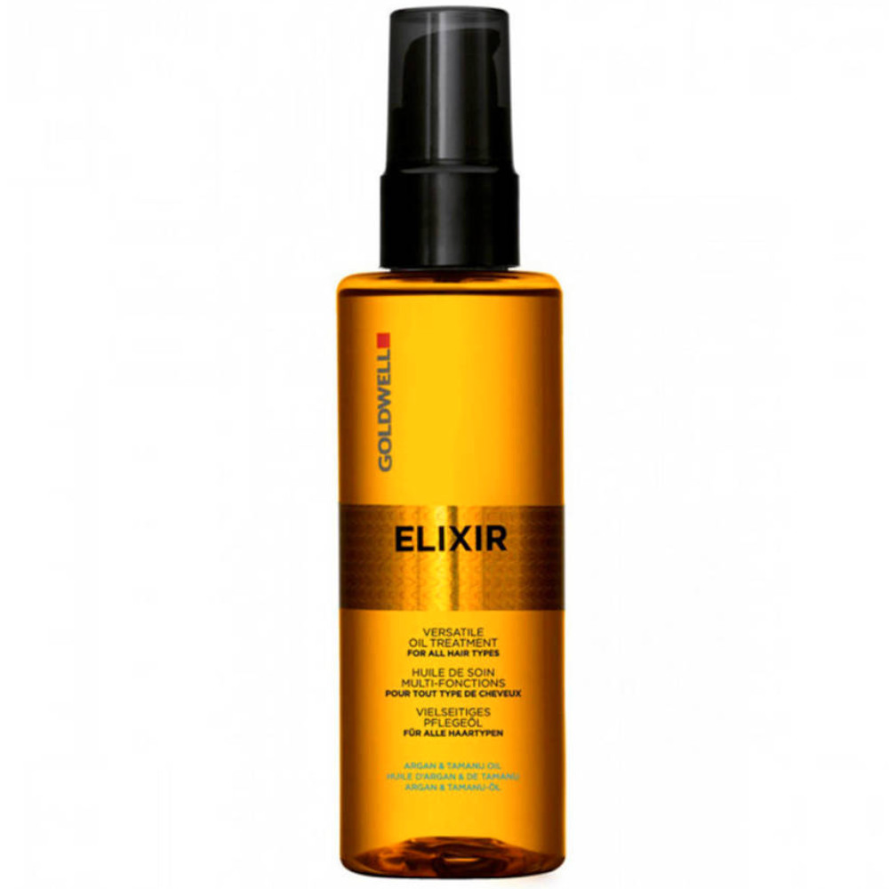 Goldwell Elixir 100 ml