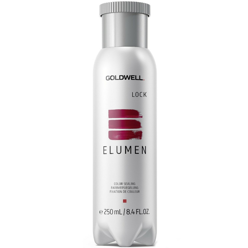 Goldwell Elumen Lock 250 ml