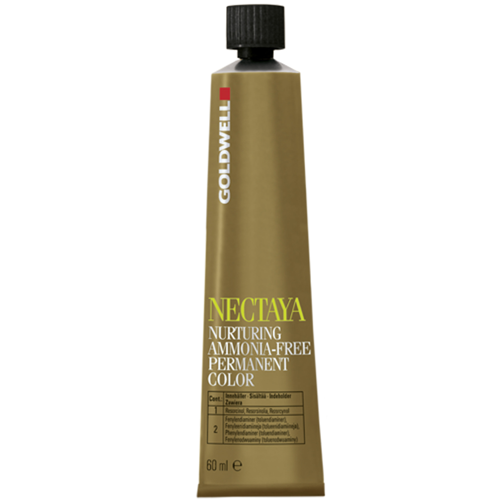 Goldwell Nectaya Permanent Color