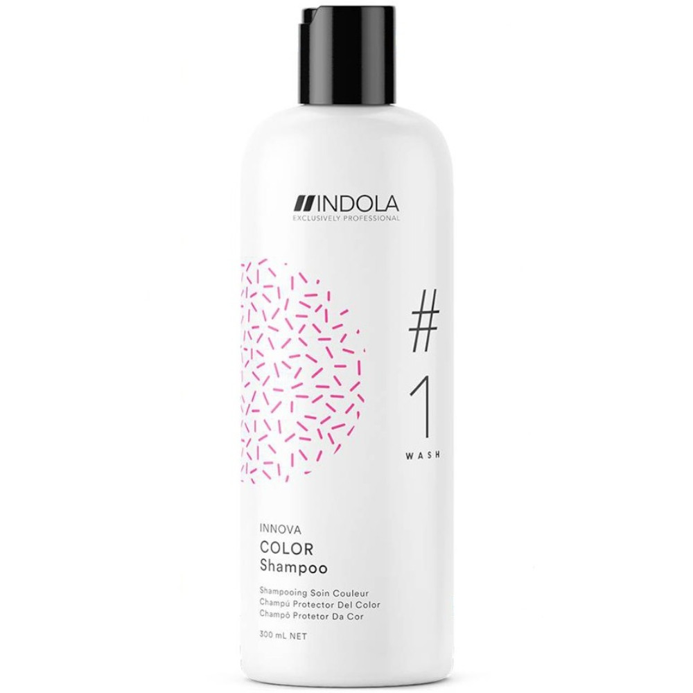 Indola Innova Care Color Conditioner