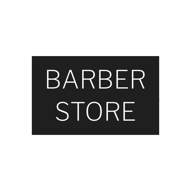 Indola Innova Care Color Leave-in / Rinse-off Treatment
