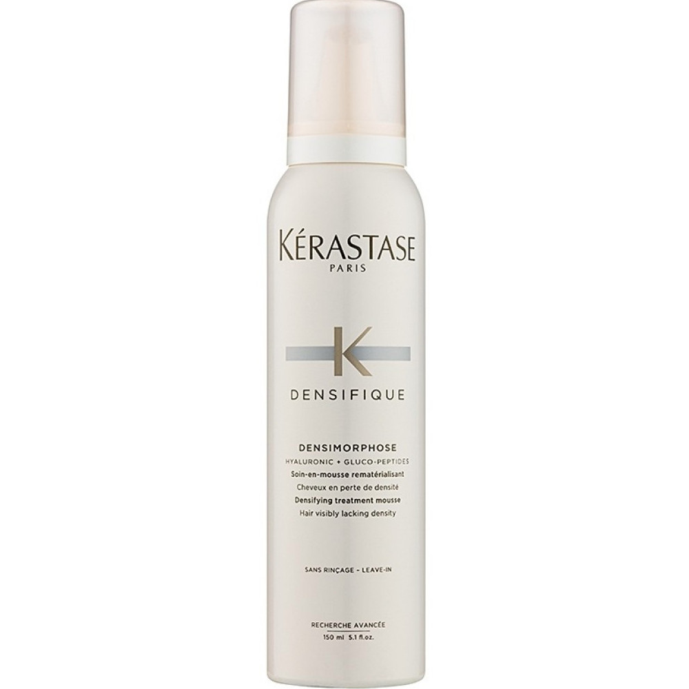Kérastase Densifique Densimorphose Treatment Mousse 150 ml