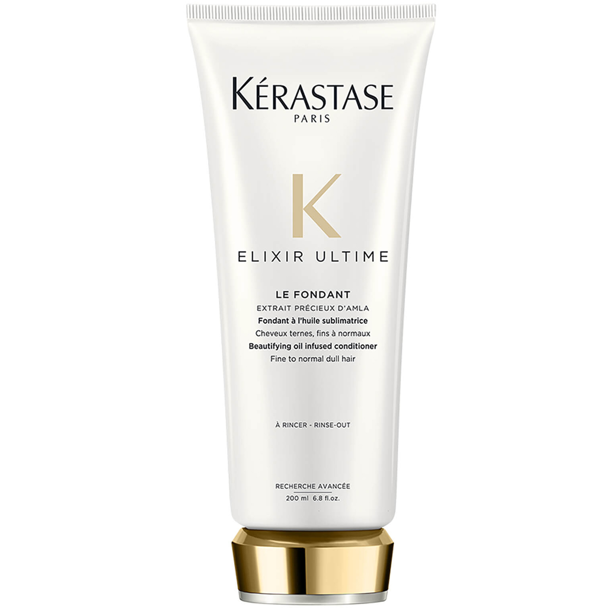 Kérastase Elixir Ultime Beautifying Oil Conditioner
