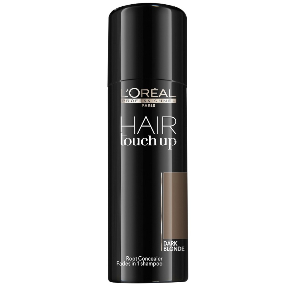 L'Oréal Hair Touch Up 75 ml