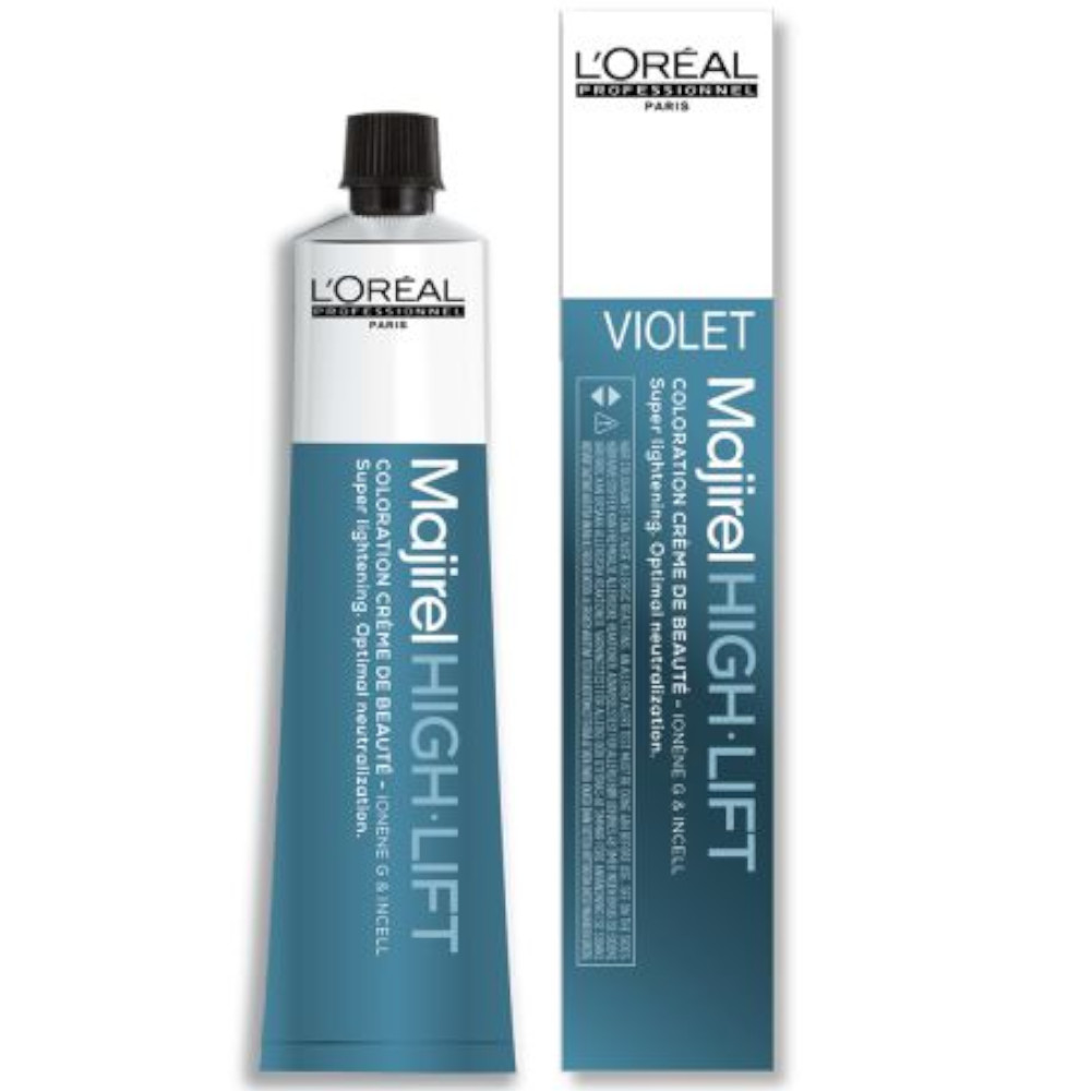 L'Oréal Majirel High Lift