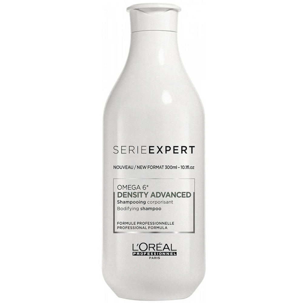 L'Oréal Density Advanced Shampoo