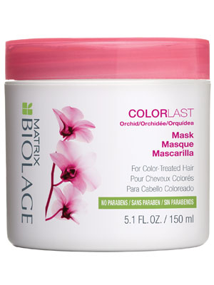 Matrix Biolage Colorlast Mask 150 ml