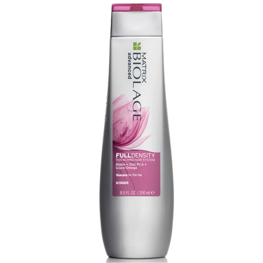 Matrix Biolage Advanced Full Density Thickening Shampoo