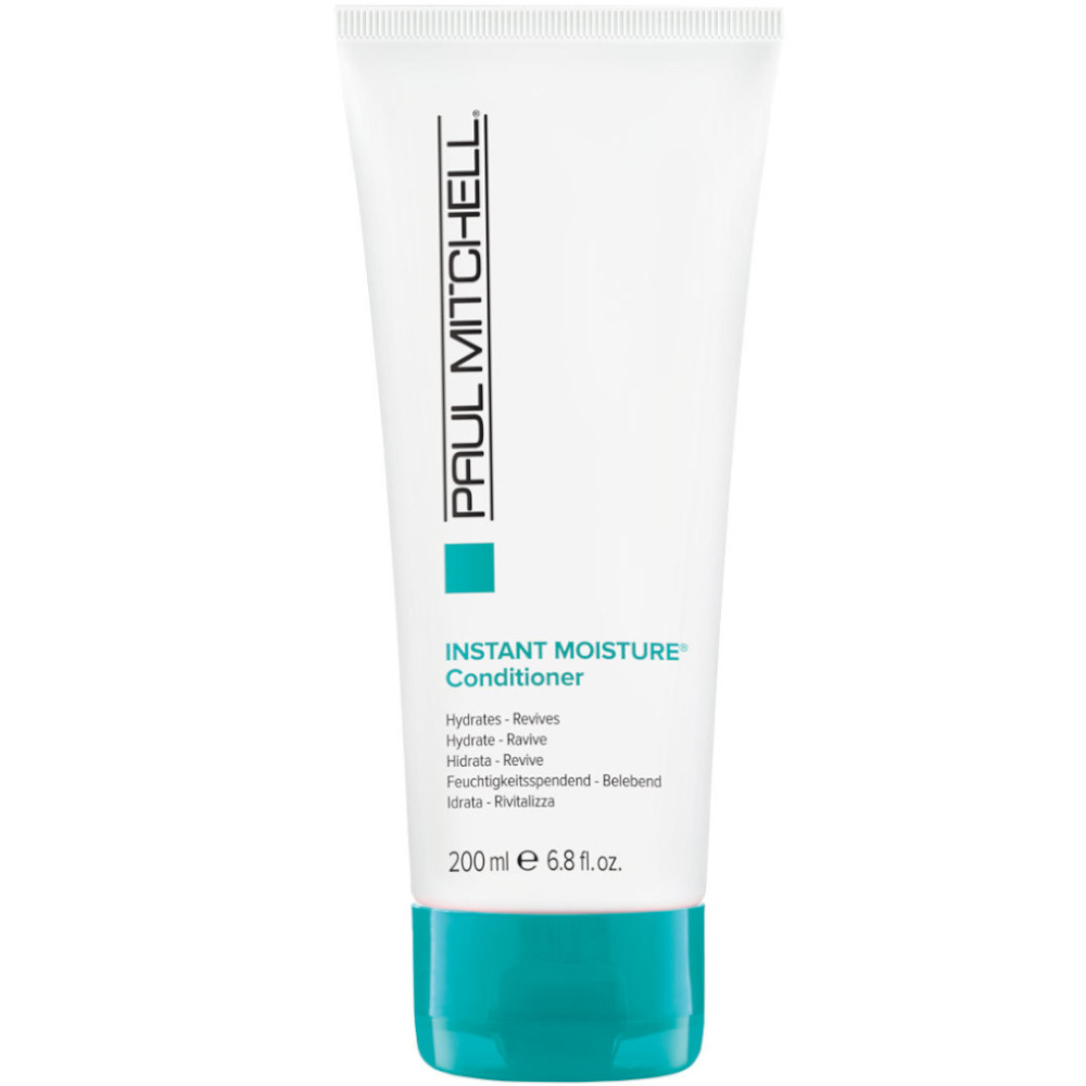 Paul Mitchell Instant Moisture Daily Treatment Conditioner