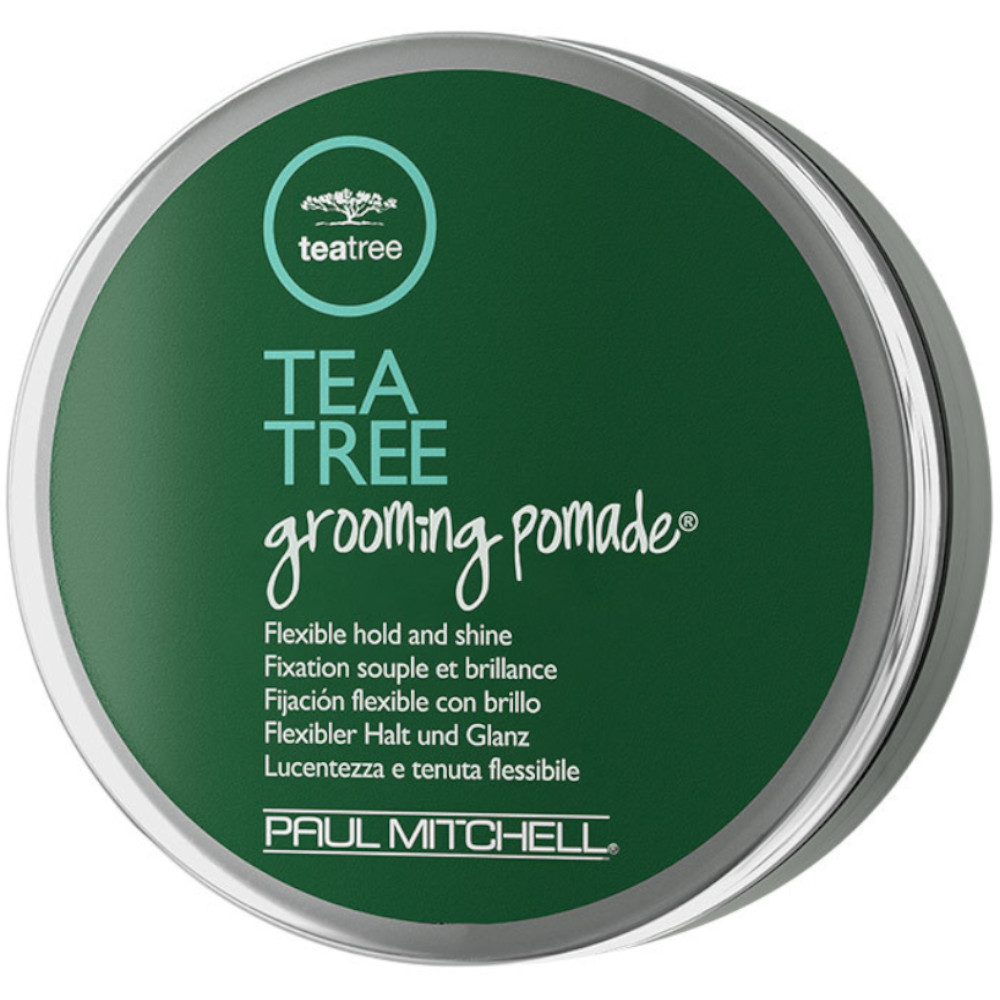 Paul Mitchell Tea Tree Special Grooming Pomade 85 gr