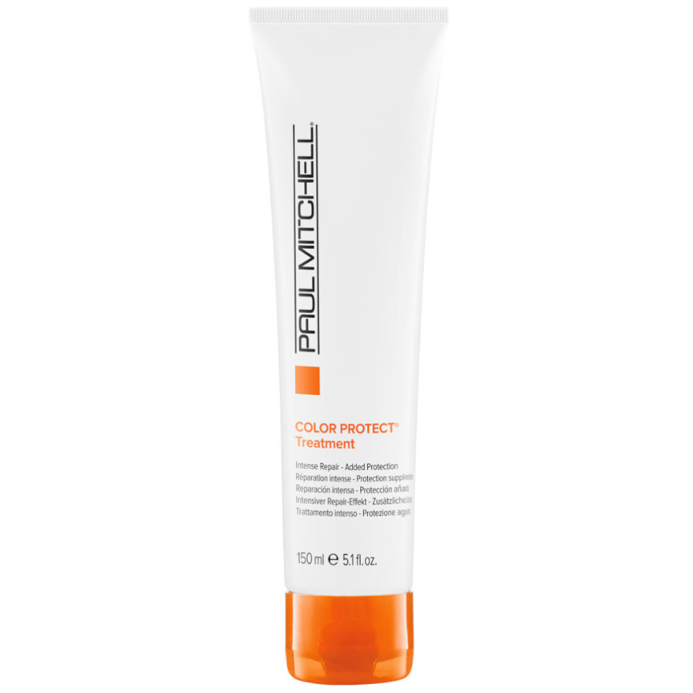 Paul Mitchell Color Care Color Protect Treatment