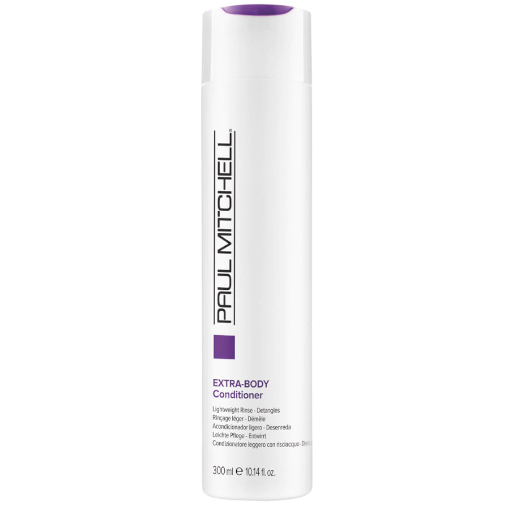 Paul Mitchell Extra Body Conditioner