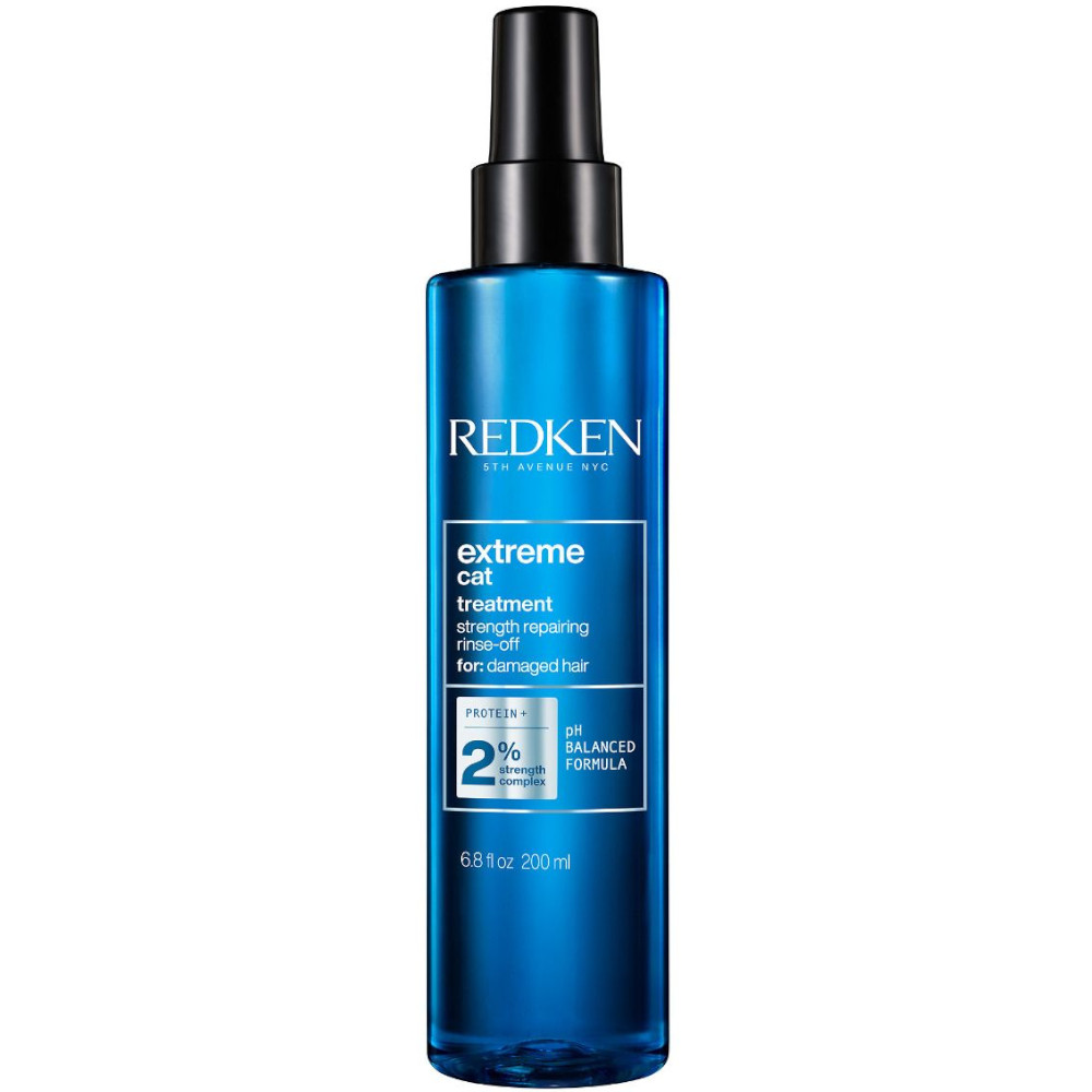 Redken Extreme Cat 200 ml