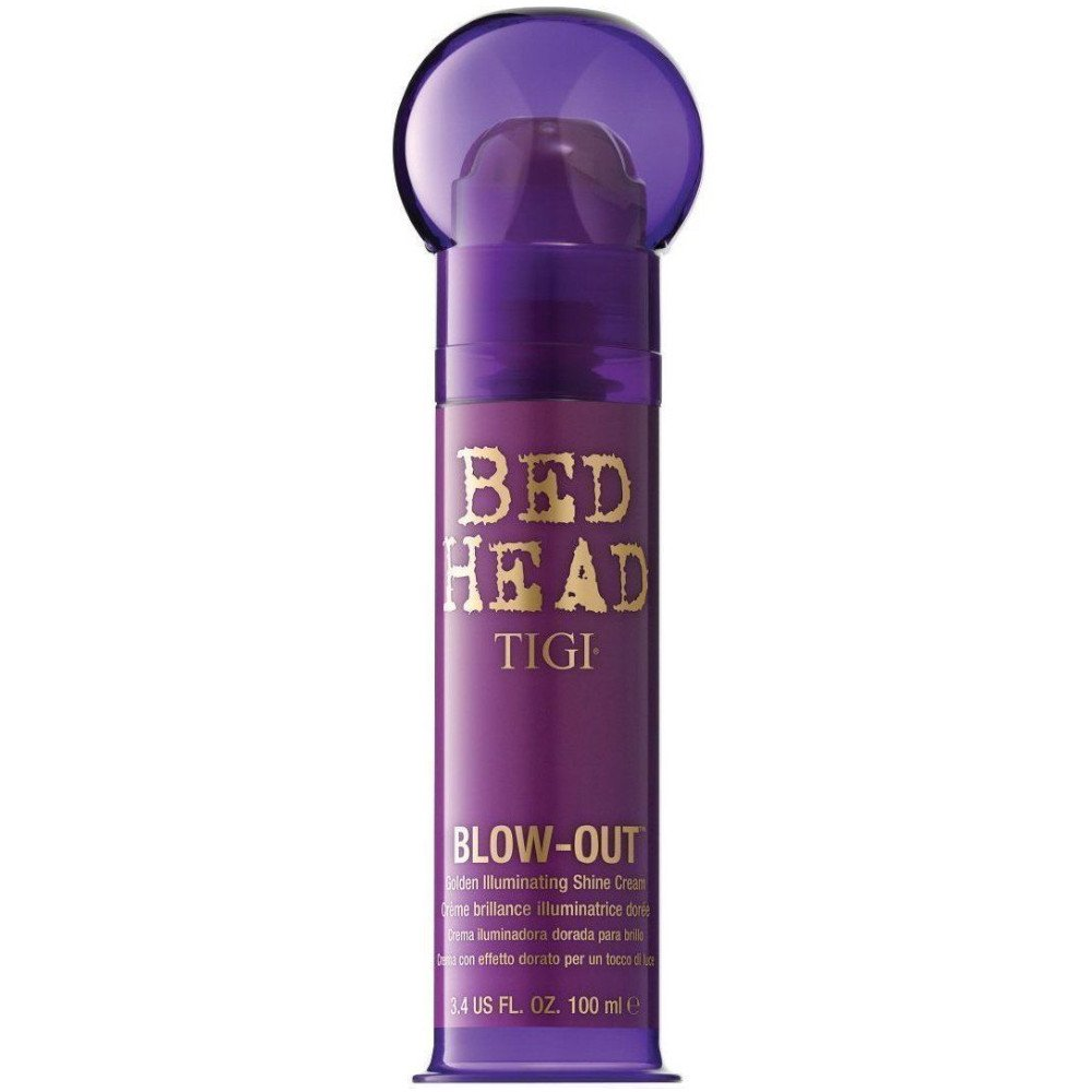 Tigi Bed Head Blow-Out Shine Cream 100 ml