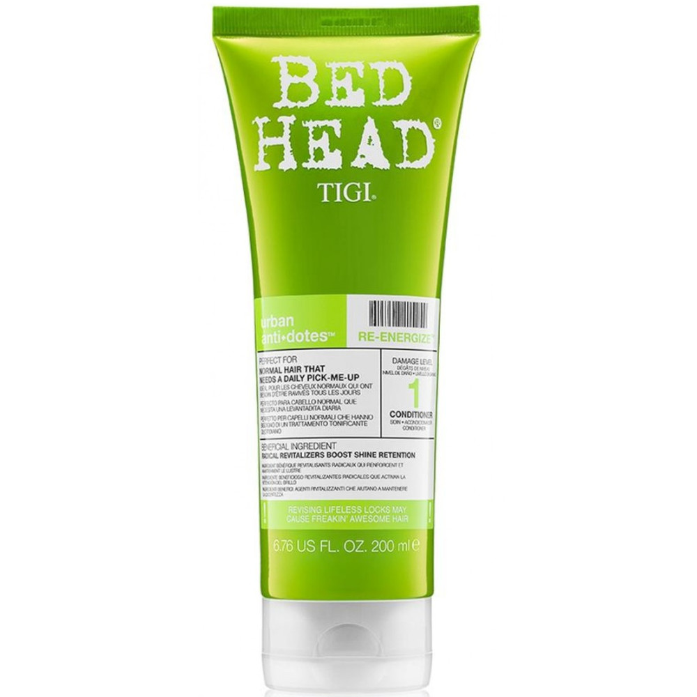 Tigi Bed Head Re-Energize Conditioner