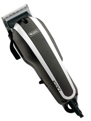 Wahl Taper Icon Tondeuse