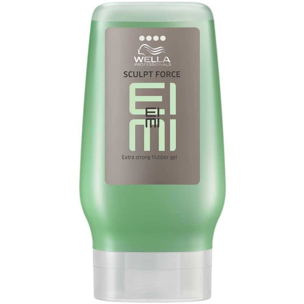 Wella EIMI Texture Sculpt Force