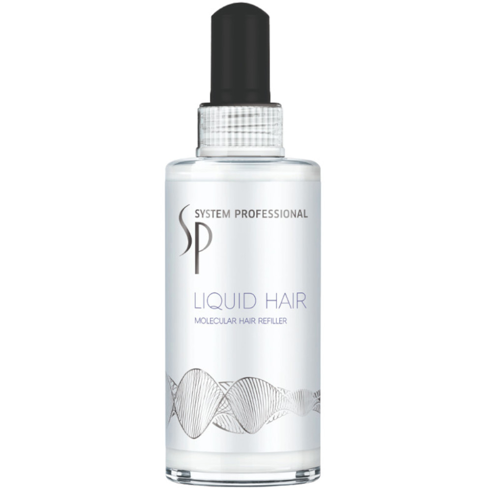 Wella SP Repair Liquid Hair 100 ml