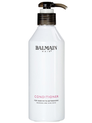 Balmain Conditioner 250 ml