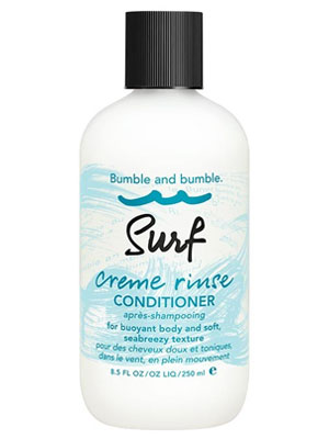 Bumble and Bumble Surf Créme Rinse Conditioner
