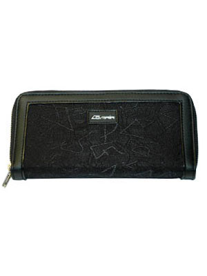 Comair Coiffeur Tool Wallet