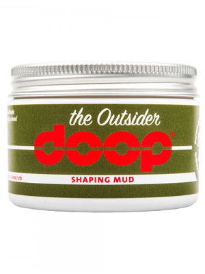 Doop The Outsider