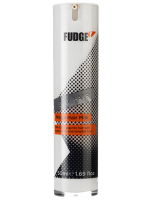 Fudge Mega Hair Milk