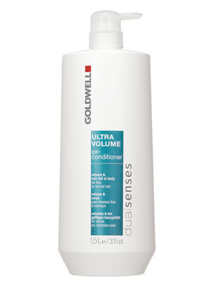 Goldwell Dualsenses Ultra Volume Gel-Conditioner Outlet