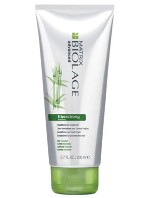 Matrix Biolage Advanced Fiberstrong Bamboo Conditioner