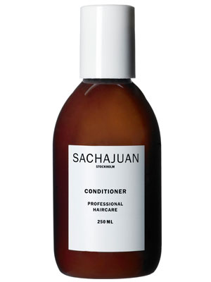 Sachajuan Conditioner  Outlet