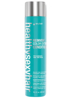 Sexy Hair Reinvent Color Care Conditioner