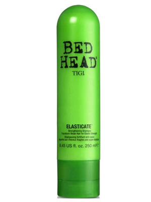 Tigi Bed Head Elasticate Super-Charged Shampoo