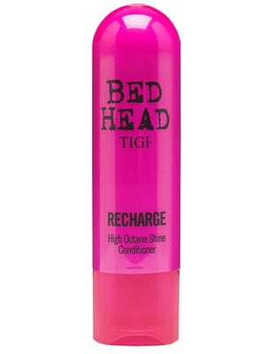 Tigi Bed Head Recharge Conditioner