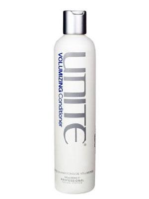 Unite Volumizing Conditioner