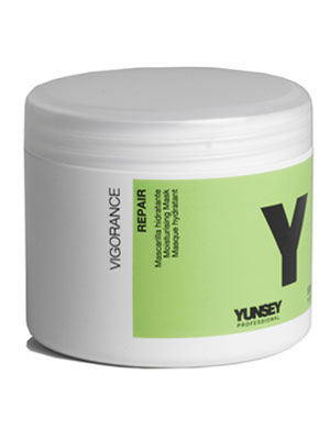 Yunsey Vigorance Repair Moisturizing Mask