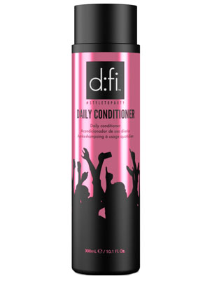 d:fi Daily Conditioner