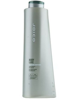Joico Body Luxe Volumizing Conditioner Outlet