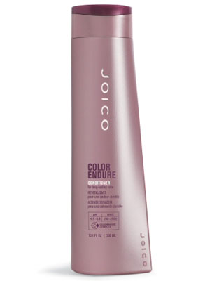 Joico Color Endure Conditioner Outlet