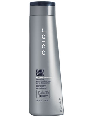 Joico Daily Care Balancing Conditioner Outlet