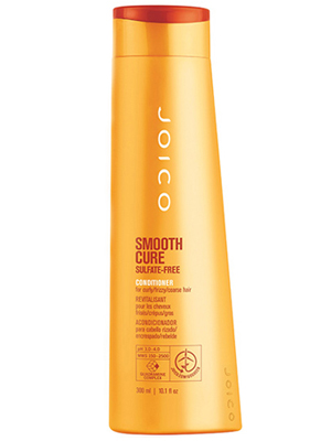 Joico Smooth Cure Conditioner Outlet