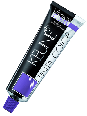Keune Tinta Color Ultimate Cover