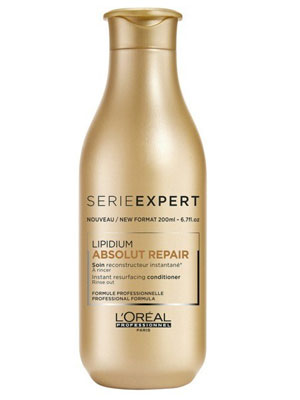 L'Oréal Absolut Repair Lipidium Instant Resurfacing Conditioner Outlet